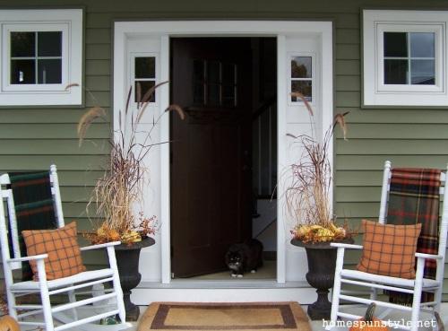 entryway1