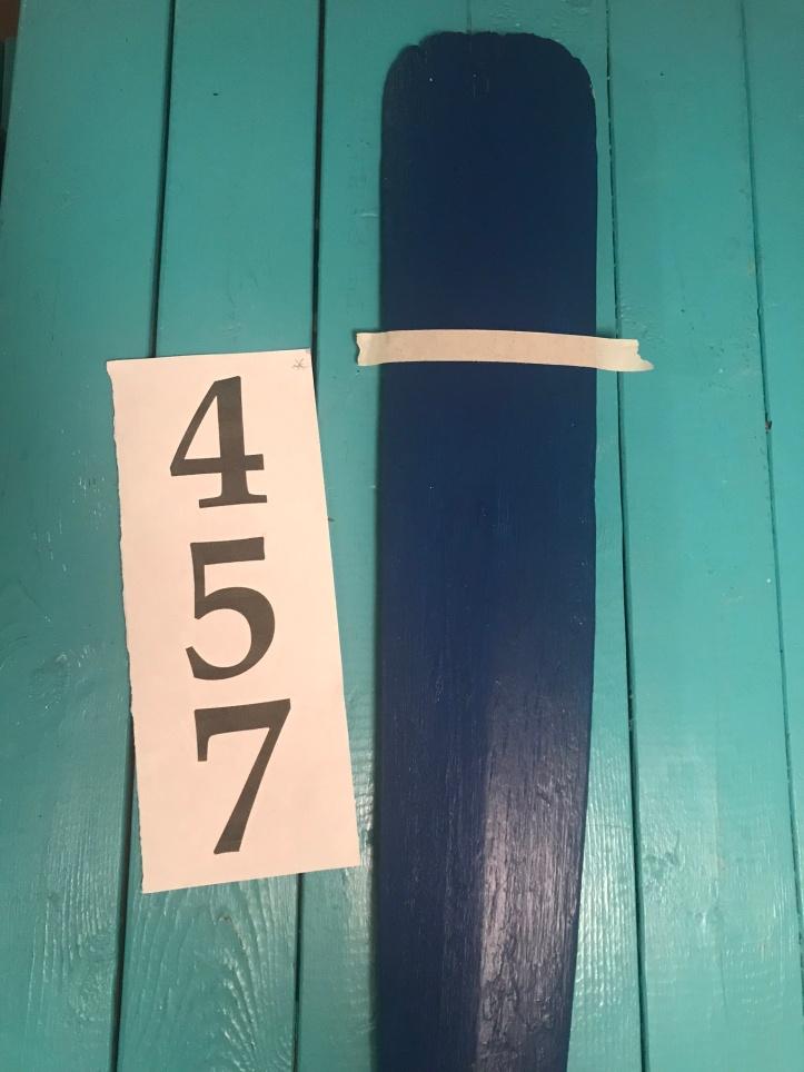 565A6B29-11B4-4C5E-AA9D-3C96C1B0C2C7